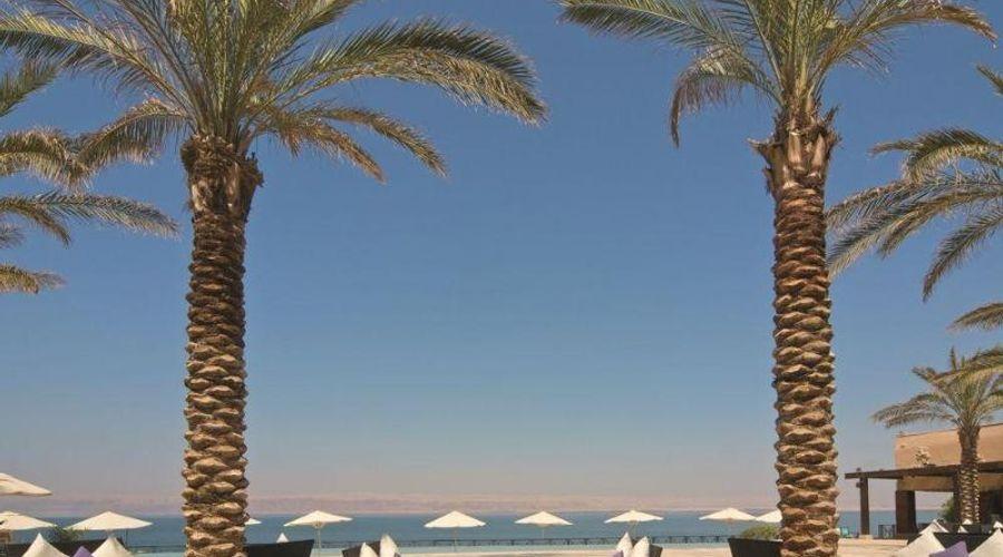 Mövenpick Resort & Spa Dead Sea-45 of 51 photos