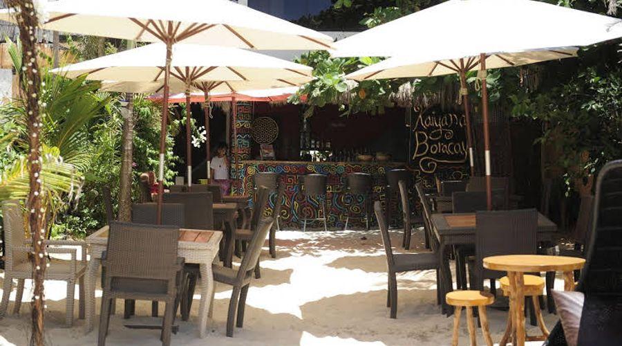 Kaiyana Boracay Beach Resort-38 من 40 الصور