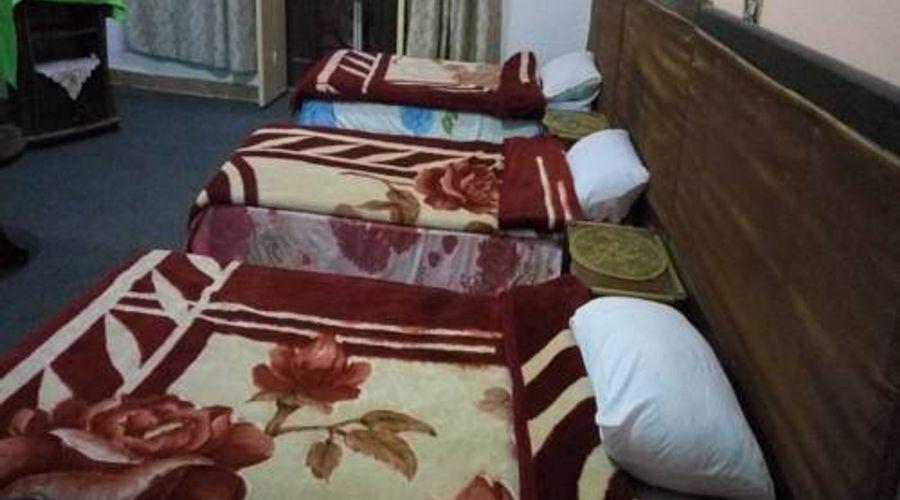 Bedouin Hostel-6 من 12 الصور