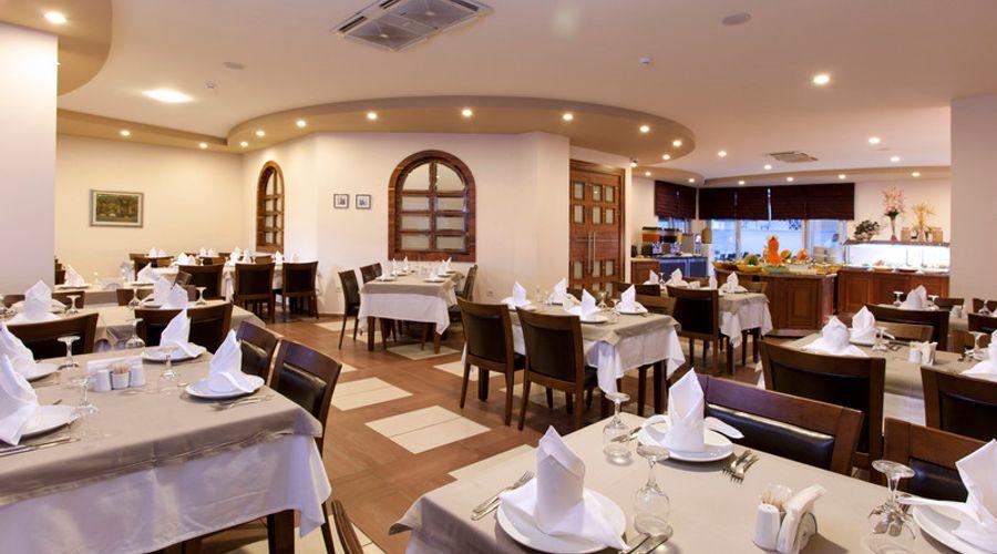 Xperia Grand Bali Hotel All inclusive-32 of 43 photos