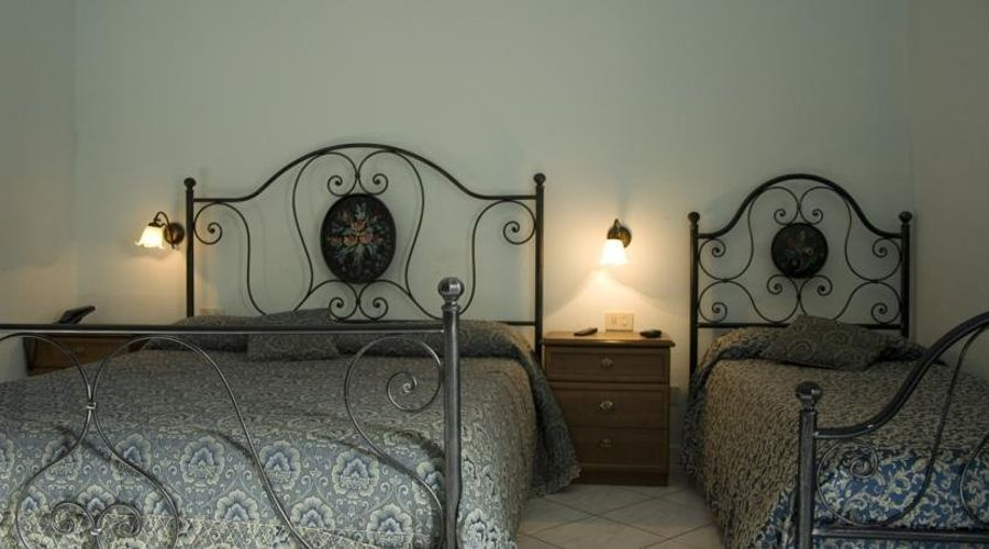 Hotel Galli-4 من 49 الصور