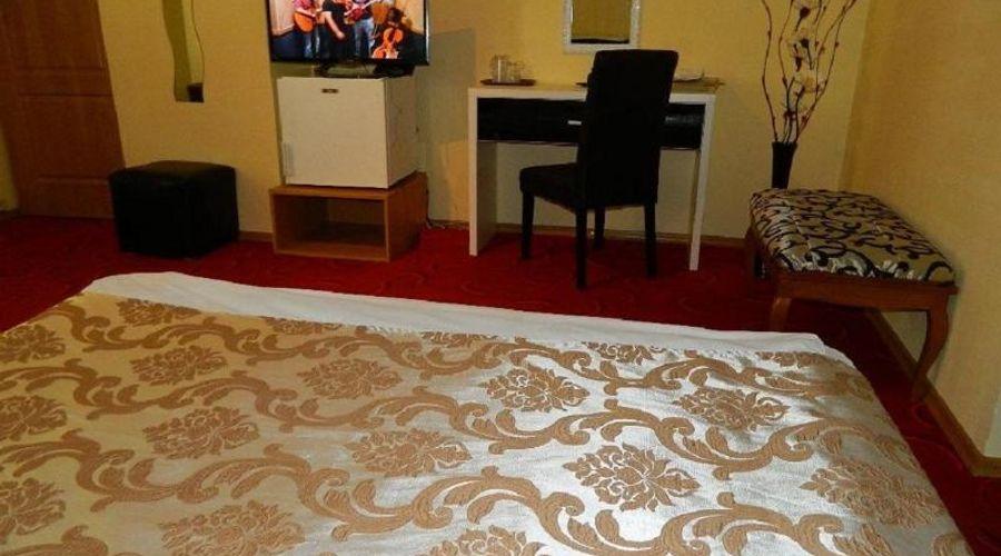 Dalin Hotel-15 of 18 photos