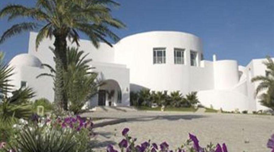 Villa Noria-3 of 28 photos