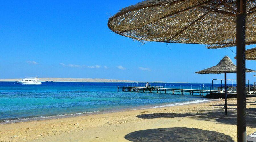 Alia Beach Resort-2 من 10 الصور