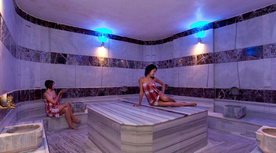 Xperia Grand Bali Hotel All inclusive-15 of 43 photos