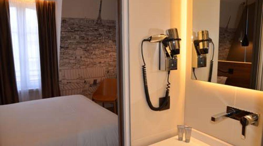 Cler Hotel-2 من 12 الصور