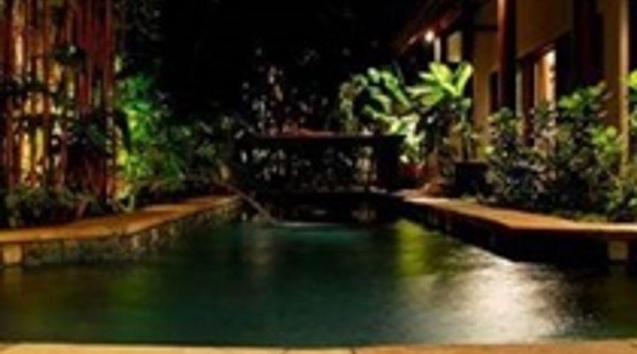 Villa Catur Kembar-13 من 13 الصور