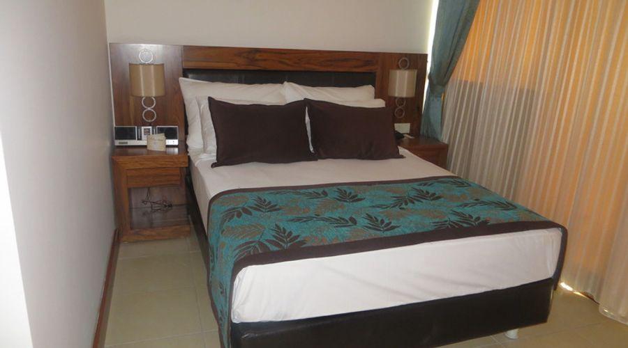 Xperia Grand Bali Hotel All inclusive-12 of 43 photos