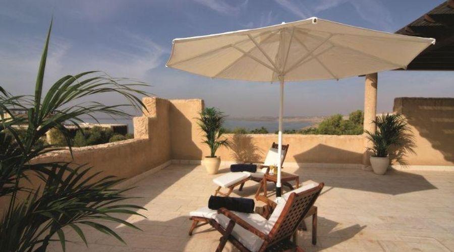 Mövenpick Resort & Spa Dead Sea-50 of 51 photos
