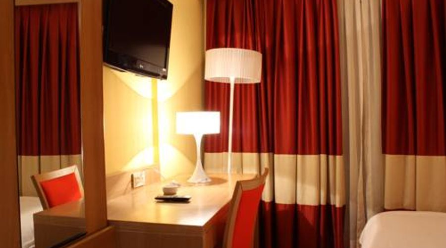 Hotel Colosseo & Spa-9 of 12 photos