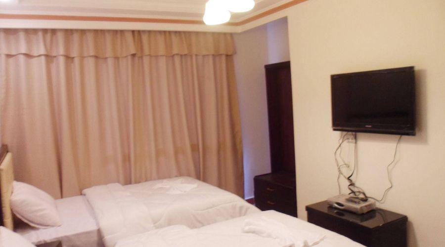 Mandarin Hotel-4 من 19 الصور