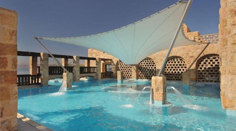Mövenpick Resort & Spa Dead Sea-49 of 51 photos