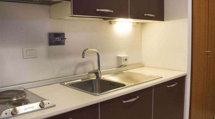 Residenza Giulia-12 من 12 الصور