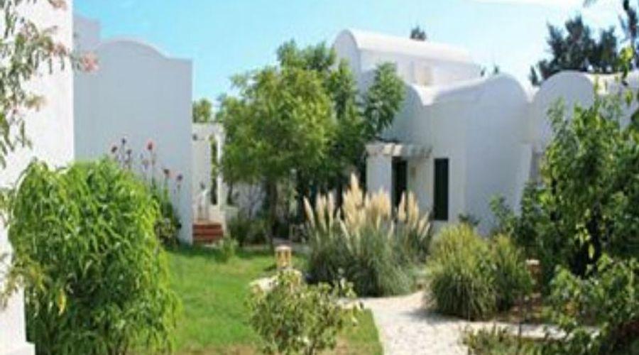 Villa Noria-7 of 28 photos
