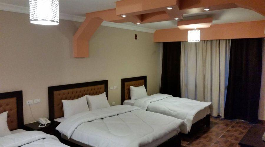 Mandarin Hotel-3 من 19 الصور