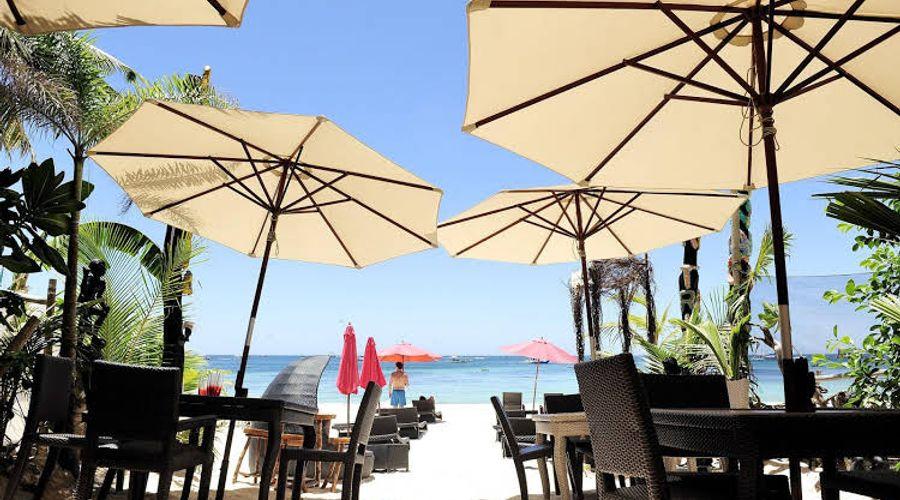 Kaiyana Boracay Beach Resort-2 من 40 الصور