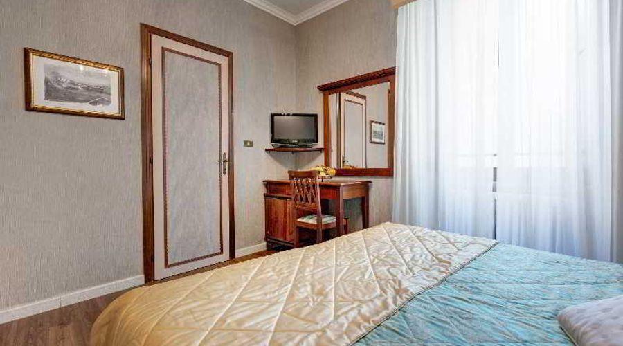 Hotel Residenza In Farnese-27 من 50 الصور