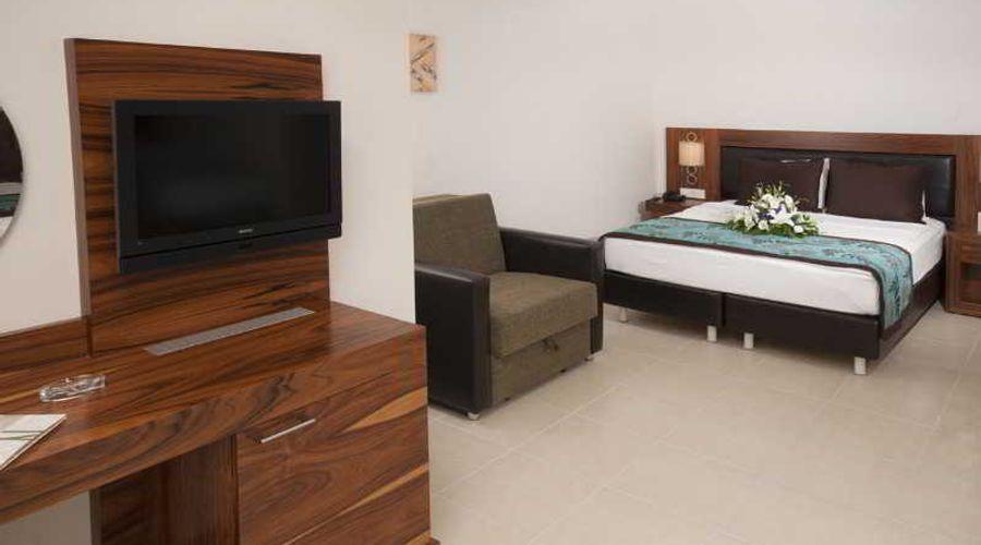 Xperia Grand Bali Hotel All inclusive-2 of 43 photos