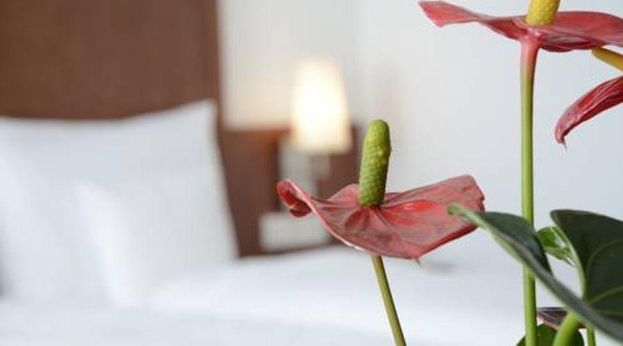 Hotel Weichandhof By Lehmann Hotels-9 من 12 الصور
