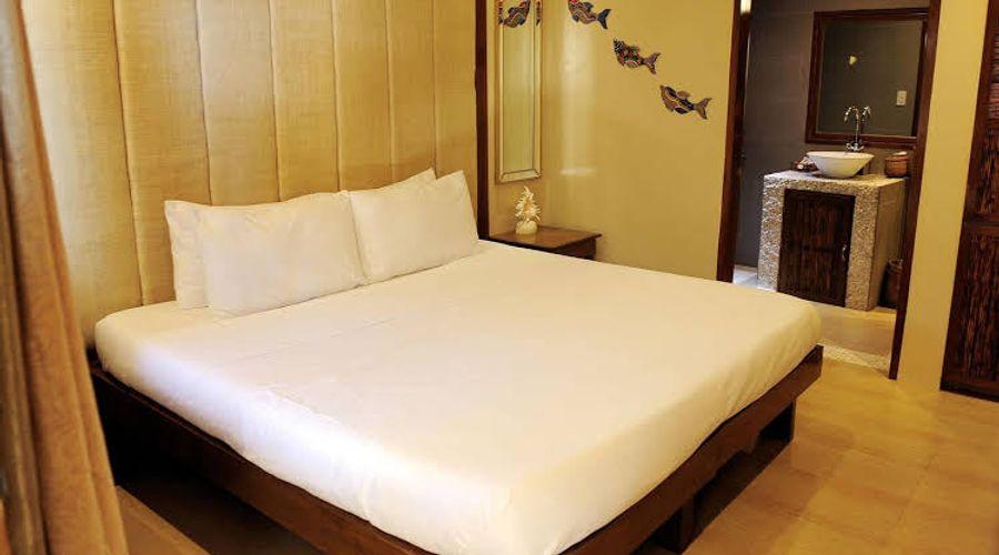 Kaiyana Boracay Beach Resort-22 من 40 الصور