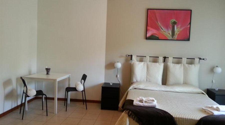 Residenza Giulia-6 من 12 الصور