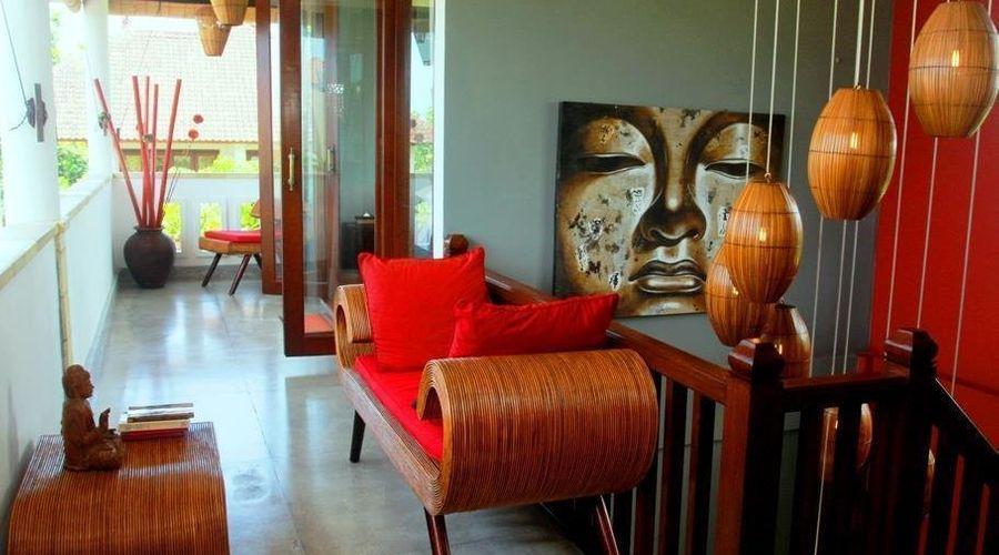 Villa Padi Karo-9 من 26 الصور