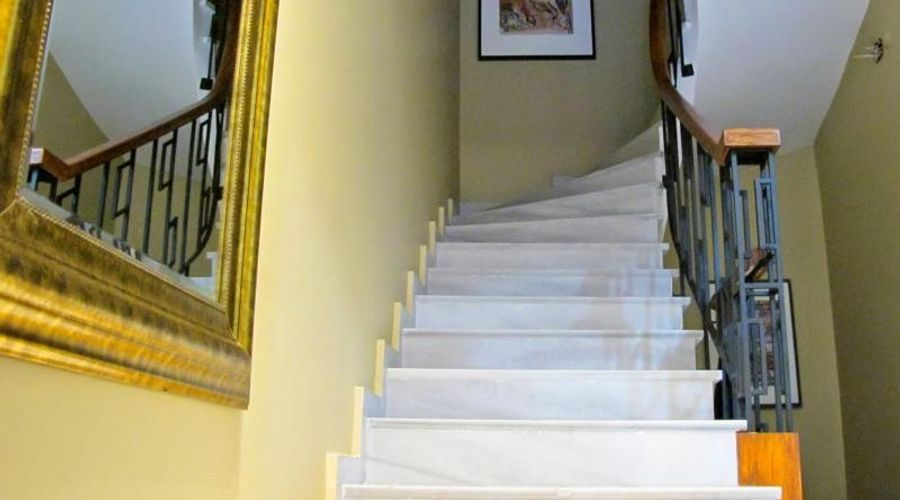 Stay Juno Apartments-2 من 9 الصور