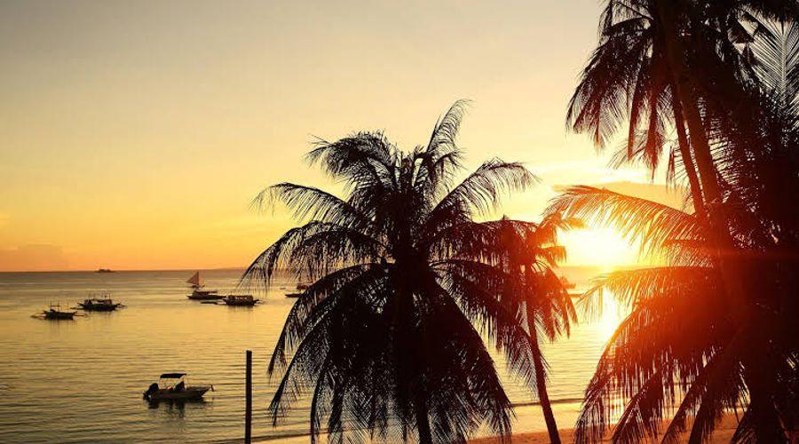Kaiyana Boracay Beach Resort-30 من 40 الصور