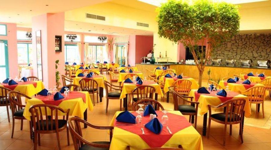 New Badawia Resort-13 of 21 photos