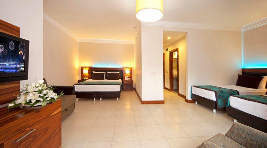 Xperia Grand Bali Hotel All inclusive-25 of 43 photos