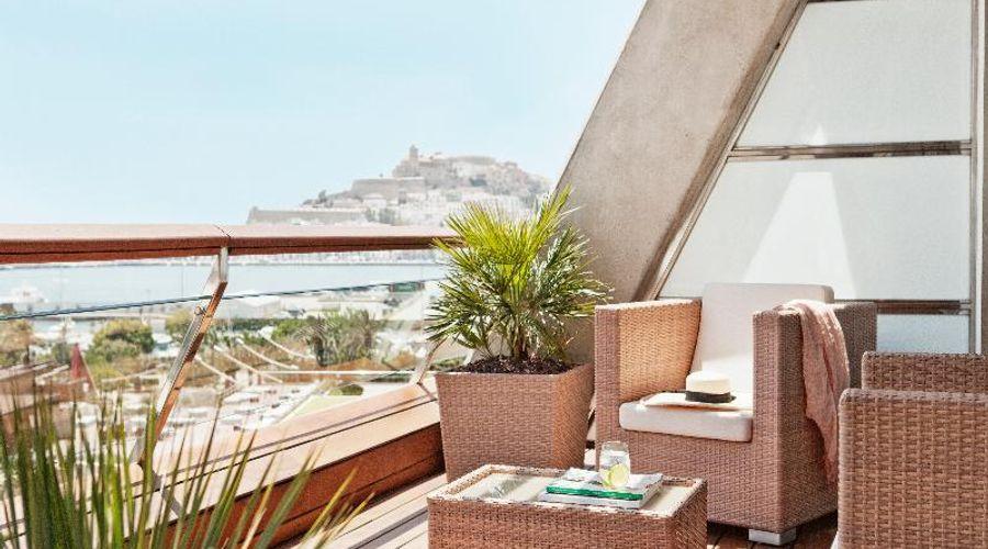 Ibiza Gran Hotel-27 of 57 photos