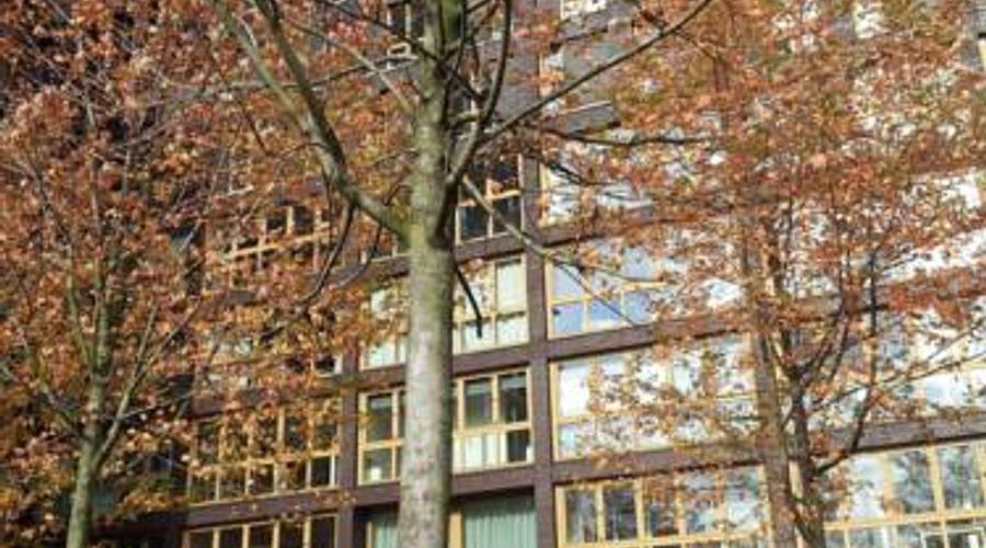 Five Star B&b Amsterdam-4 من 12 الصور