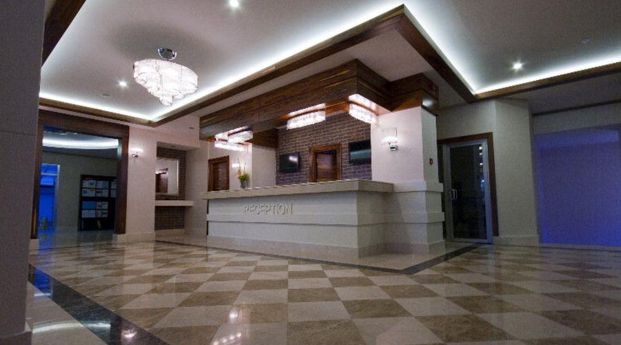 Xperia Grand Bali Hotel All inclusive-4 of 43 photos