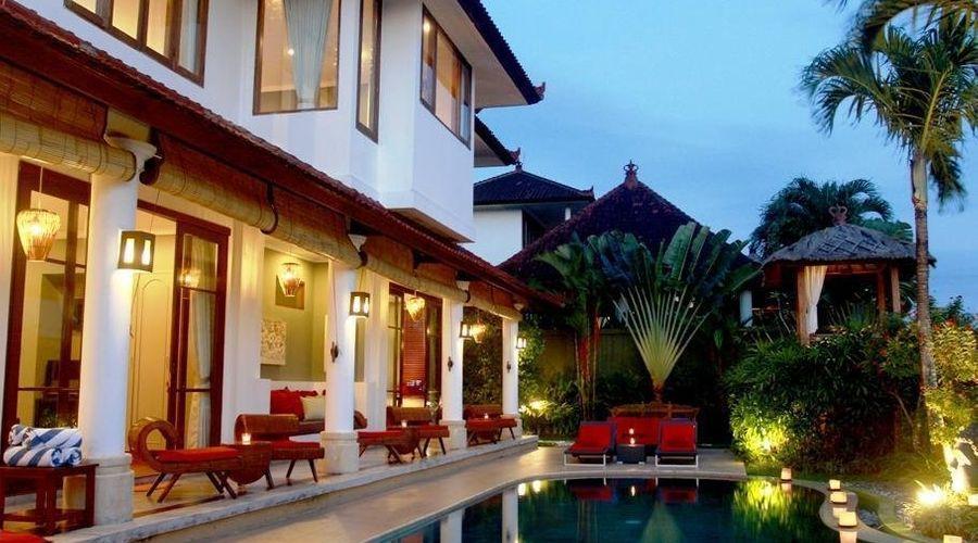Villa Padi Karo-1 من 26 الصور