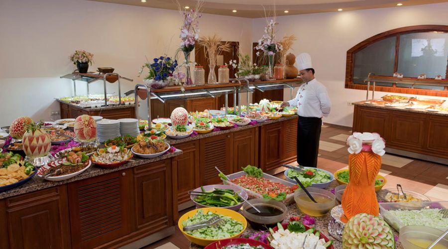 Xperia Grand Bali Hotel All inclusive-22 of 43 photos
