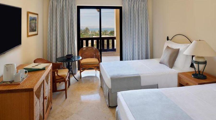 Mövenpick Resort & Spa Dead Sea-12 of 51 photos
