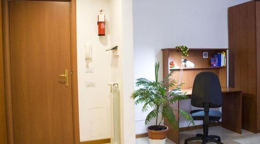 Residenza Giulia-8 من 12 الصور