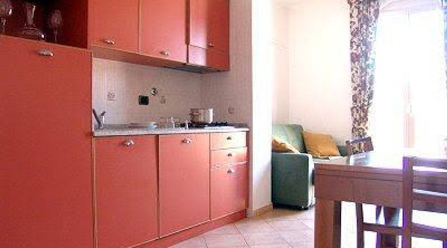 Crosti Apartments-5 من 22 الصور