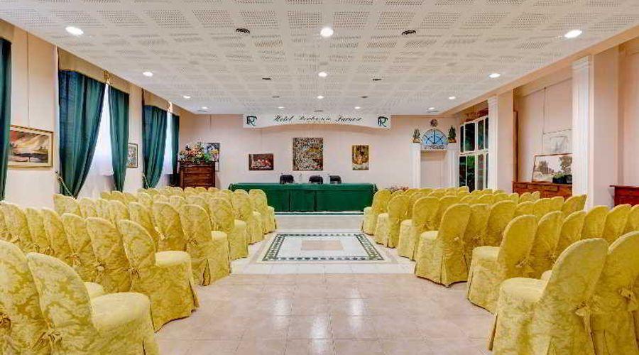 Hotel Residenza In Farnese-5 من 50 الصور