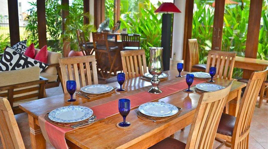 Villa Padi Karo-16 من 26 الصور