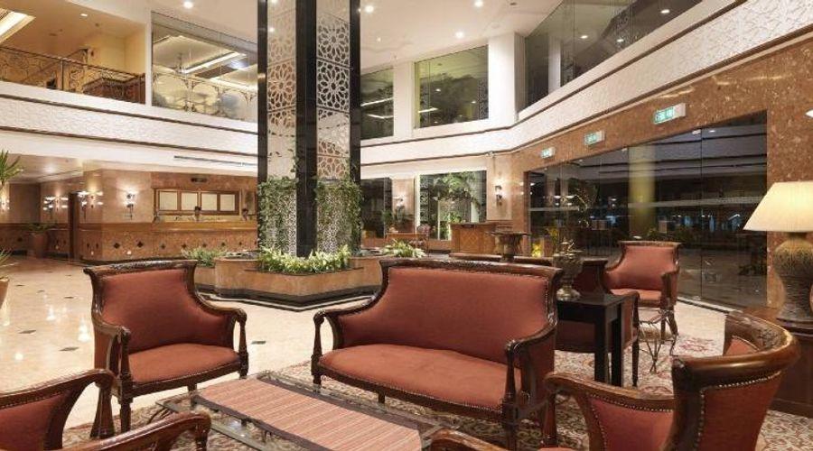 Holiday Villa Alor Setar City Centre Kedah-52 من 62 الصور