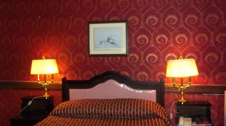 Cosmopolitan Hotel-18 من 22 الصور