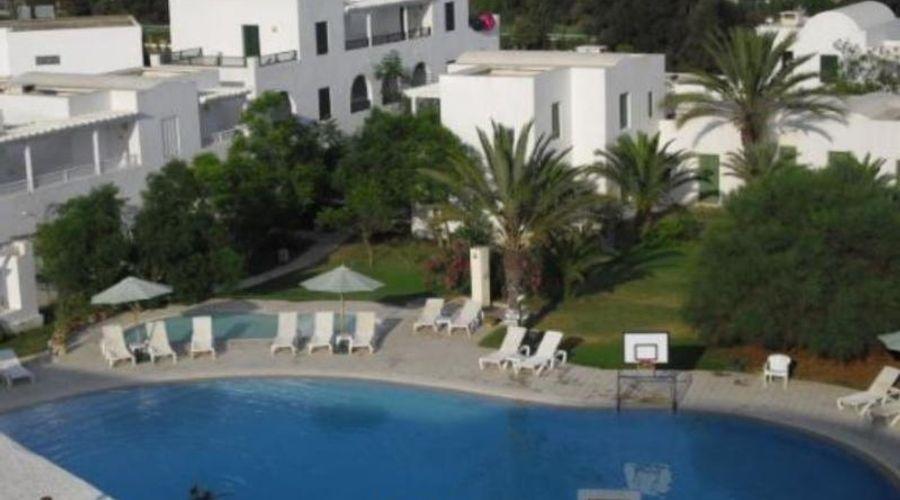 Villa Noria-24 of 28 photos