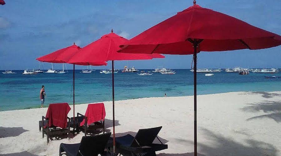 Kaiyana Boracay Beach Resort-19 من 40 الصور
