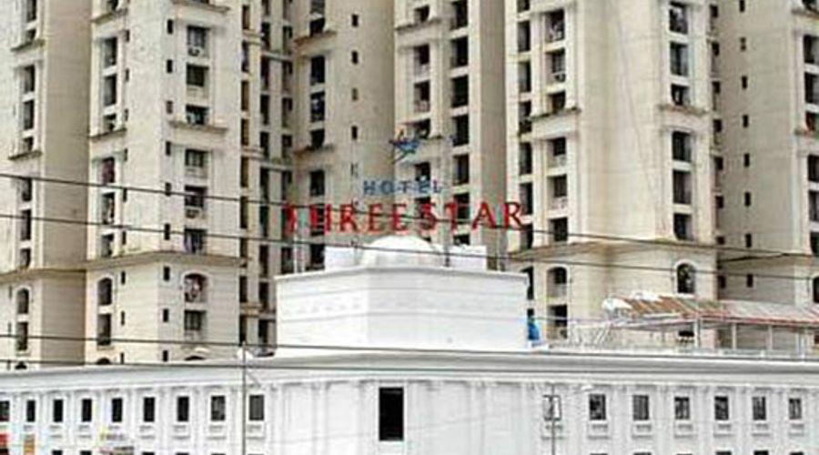 Three Star Mumbai-5 of 18 photos