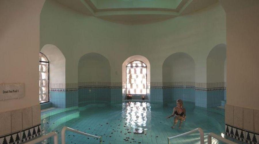 Mövenpick Resort & Spa Dead Sea-24 of 51 photos