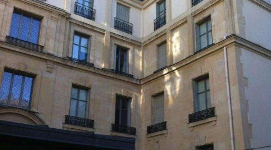 Bridgestreet Deluxe Champs Elysees-3 من 18 الصور