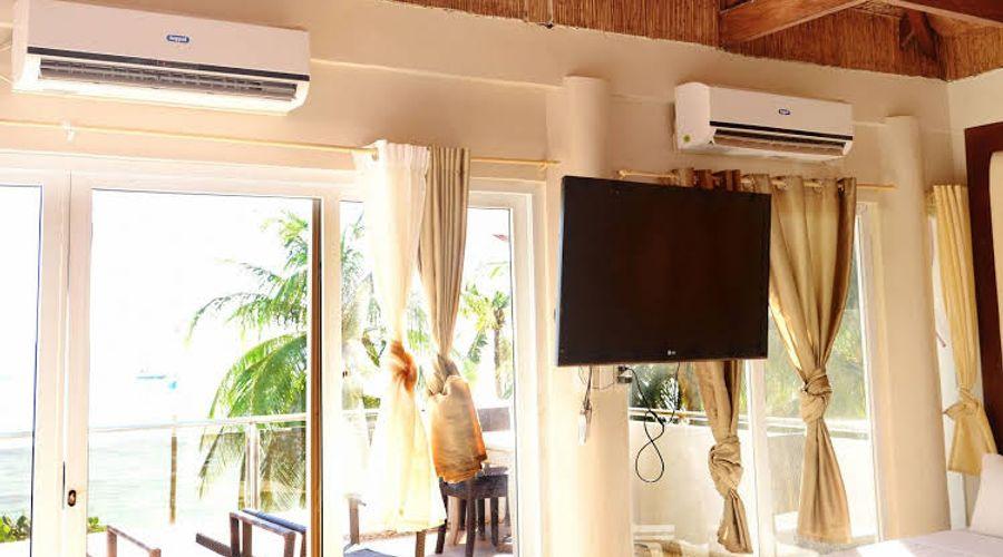 Kaiyana Boracay Beach Resort-25 من 40 الصور