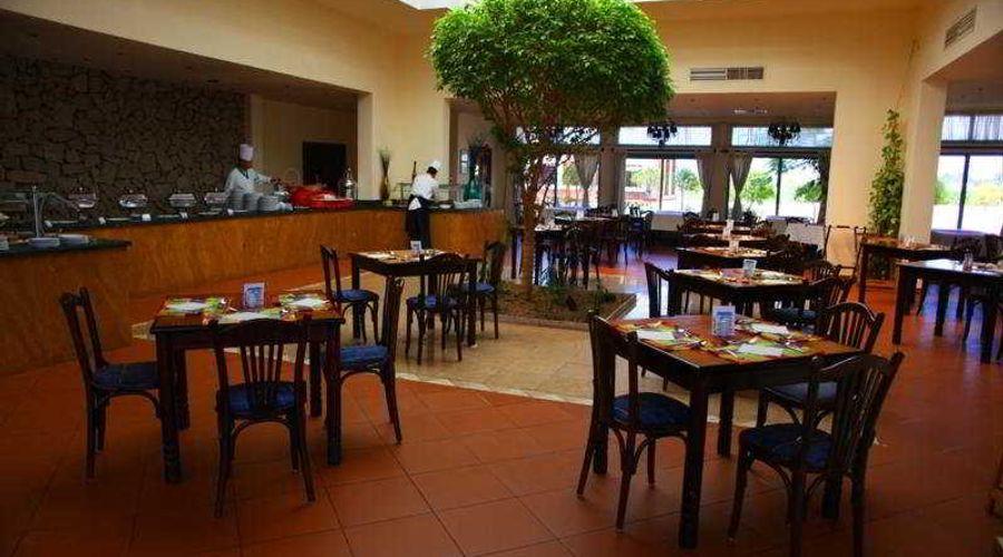 New Badawia Resort-19 of 21 photos