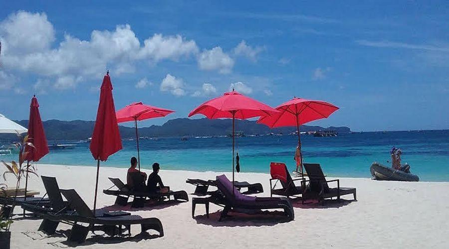 Kaiyana Boracay Beach Resort-20 من 40 الصور